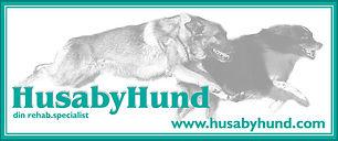 husabyhund-banner-liten.jpg