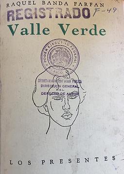VALLE_VERDE_Raquel_Banda_Farfa%C3%8C%C2%