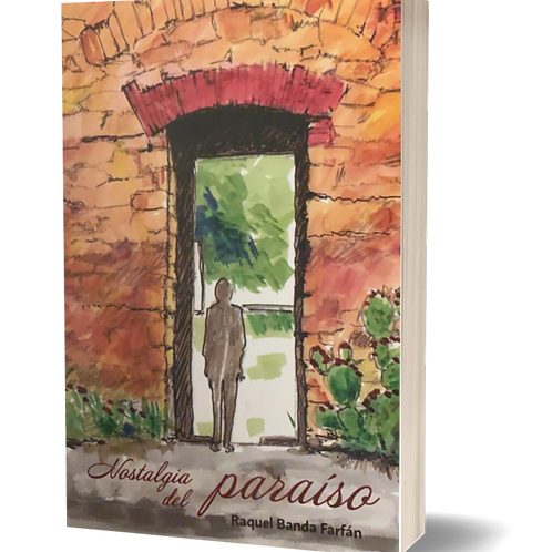 Nostalgia del paraíso