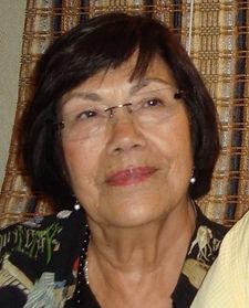 Raquel Banda Farfan