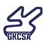 GKCSA with outline no background 2.png