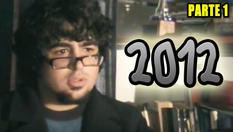 2012 | 2009