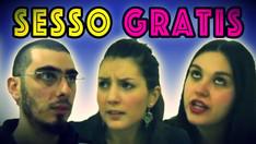 Sesso Gratis | (2007)