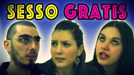 Sesso Gratis   (2007)
