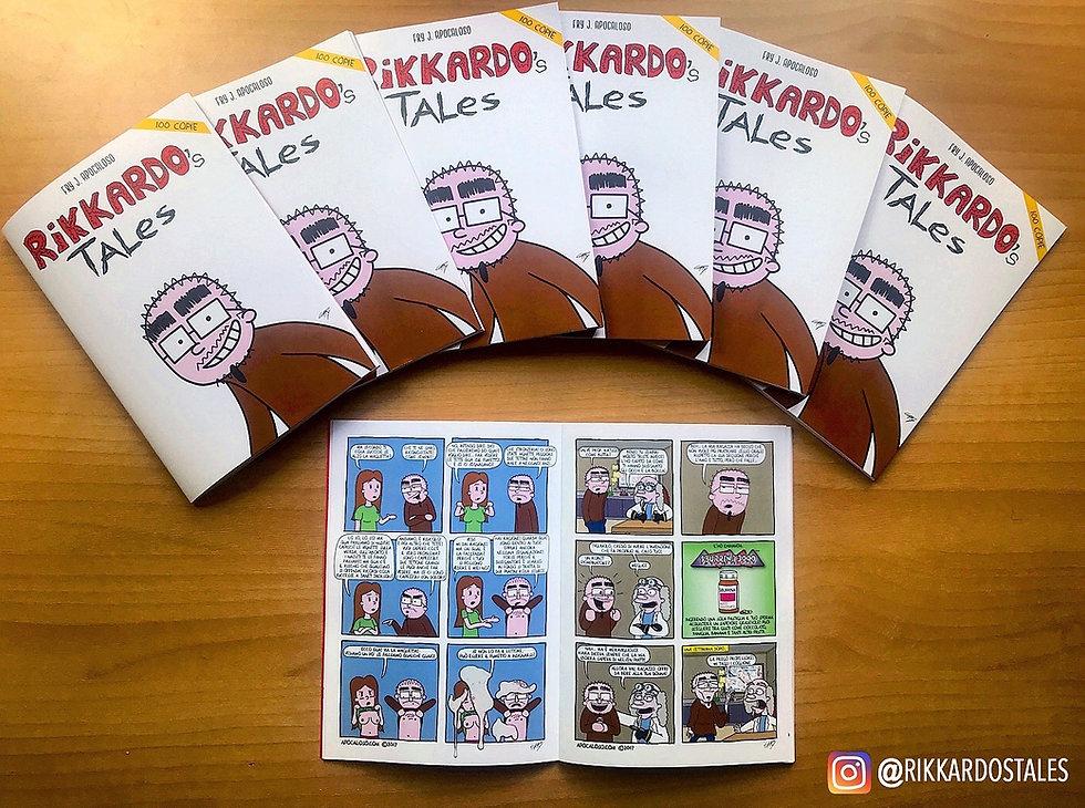 Fumetti Rikkardo.jpg