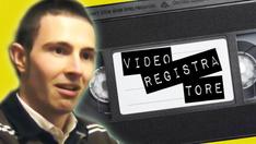 Video Registra Tore | 2010