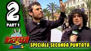 2 - Speciale Seconda Puntata | (2010)