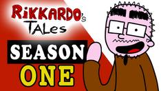 Season One (ENGLISH) | (2019)