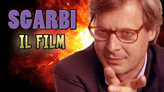 Sgarbi: Il Film | (2006)