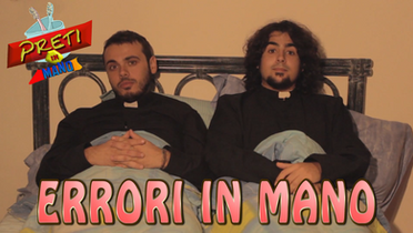 Errori in Mano | (2011)