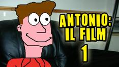 Antonio: Il Film 1 | (2007)