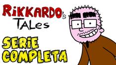 Serie Completa | (2011-2018)