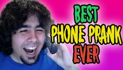 Scherzo Al Telefono   2011