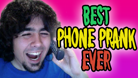 Scherzo Al Telefono | 2011