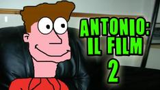 Antonio: Il Film 2 | (2007)