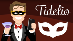 Fidelio | (2017)