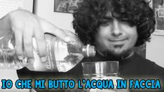 Io che mi Butto L'acqua in Faccia | 2010