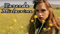 Mielacrime - Tazenda   2012