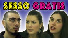 Sesso Gratis | (2010)