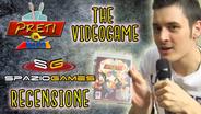 The Videogame - Recensione | (2013)