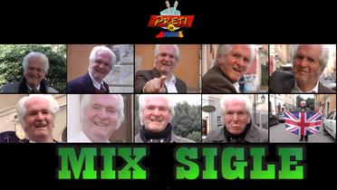 Mix Sigle | (2011)