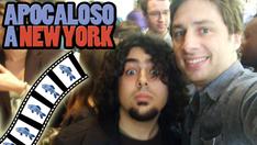 Apocaloso a New York | (2011)