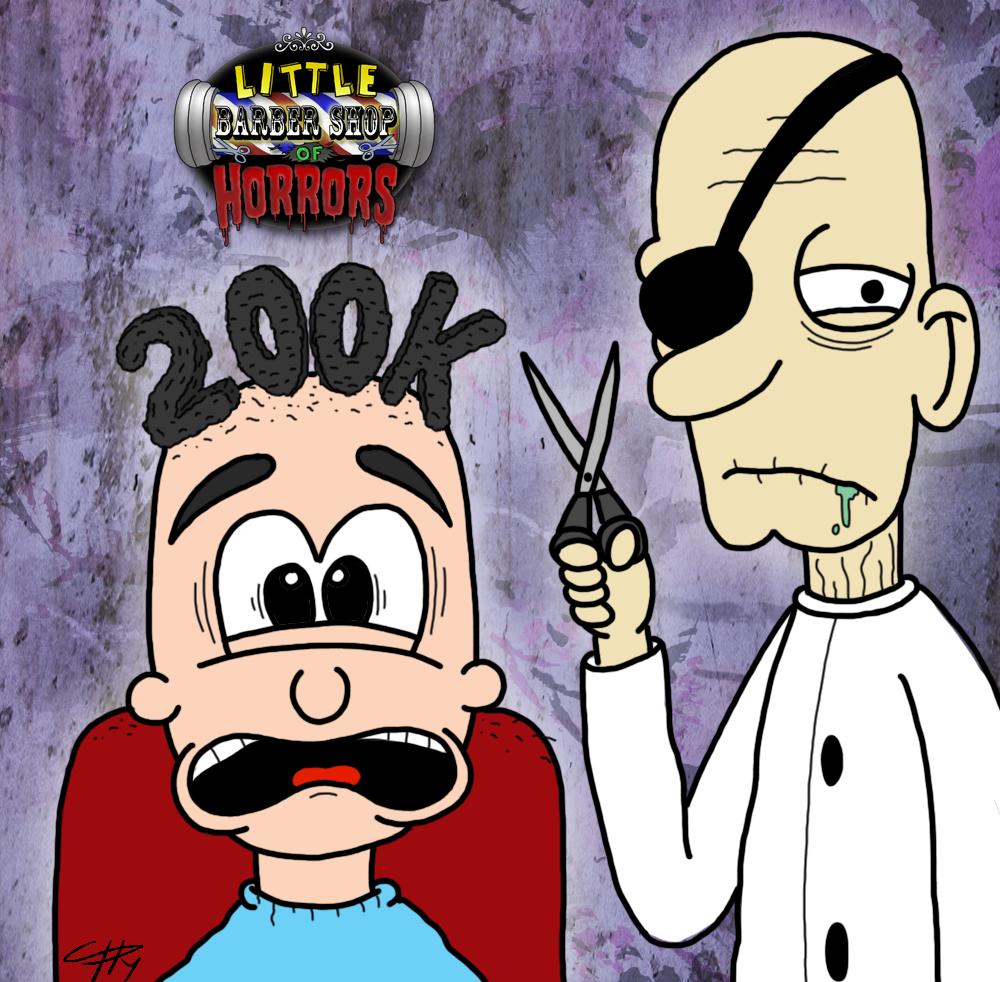 200k Barber.png