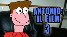 Antonio: Il Film 3 | (2007)