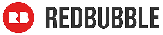 RedBubble Logo.png
