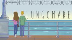 Lungomare   2015