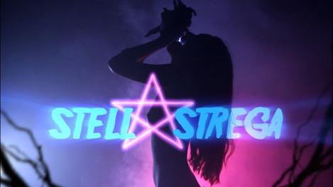 Stellastrega | 2018