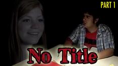 No Title | (2009)