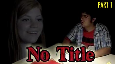 No Title   (2009)