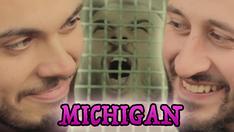 Michigan | 2011