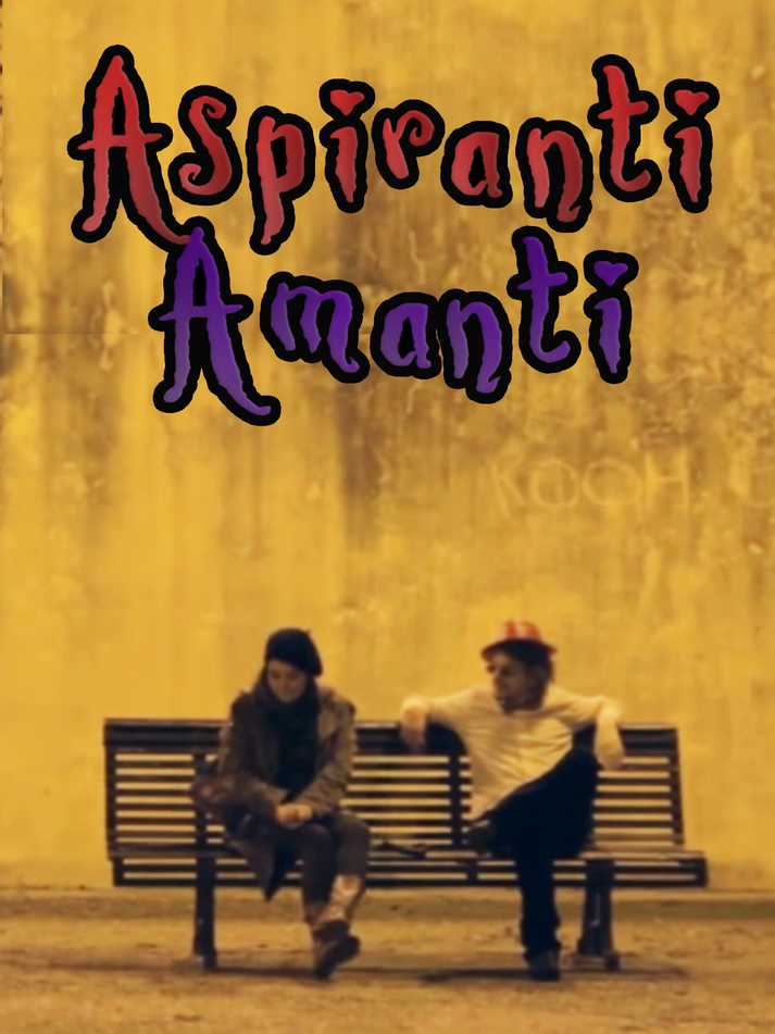 Aspiranti Amanti | (2014)