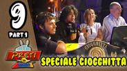 9 - Speciale Ciogghitta | (2011)