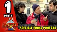 1 - Speciale Prima Puntata | (2010)