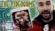 Videogame Gamesweek | (2012)