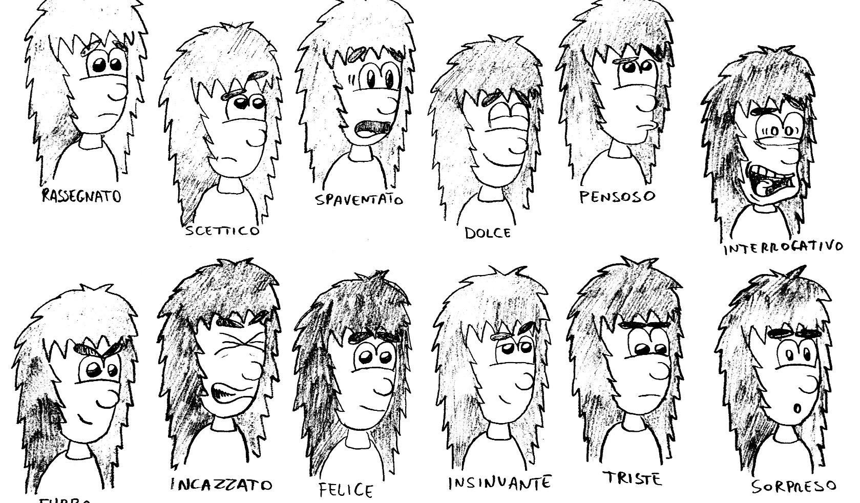 Joe Emotions.png