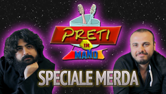 Speciale Merda | 2017