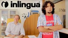 InLingua | (2011)