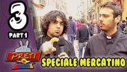 3 - Speciale Mercatino | (2010)