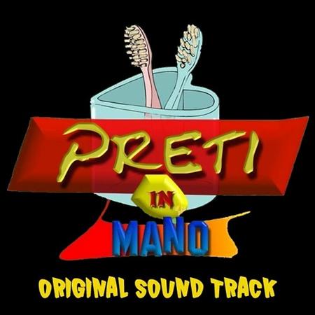Preti in Mano Soundtrack.png