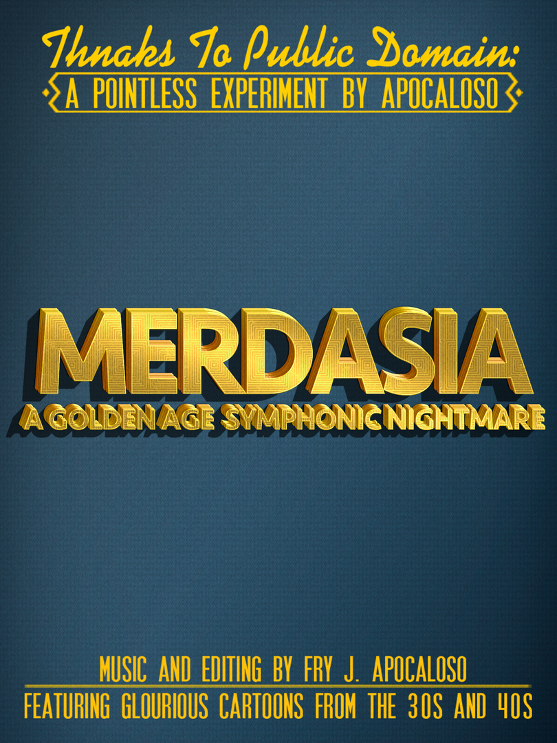 Merdasia
