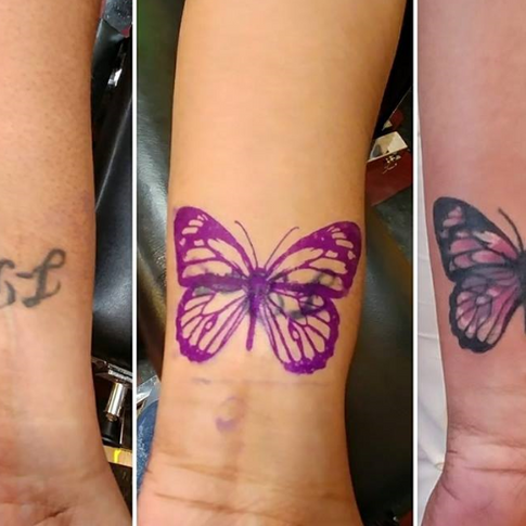 ButterflyCoverUp.PNG
