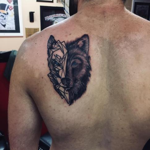 geo wolf.jpg
