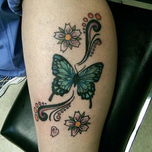 ButterflyGreen.jpg