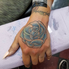 baby blue rose.jpg