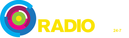 https://www.reactradio.uk/