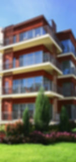 Modern%2520Apartment%2520Block_edited_ed